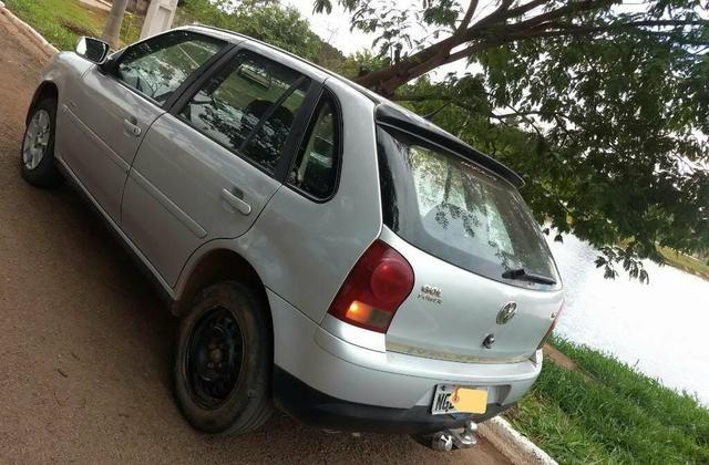 Automóvel Vw/Gol - Foto 3