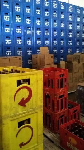 Distribuidora de bebidas - Foto 4