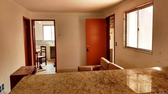 Casa 5 qtos 1 suite 3 banheiros garagem coberta 5 carros - Foto 8