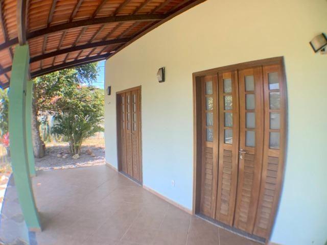 Sou uma casa muito aconchegante em Emaús e custo R$ 230 mil! - Foto 3