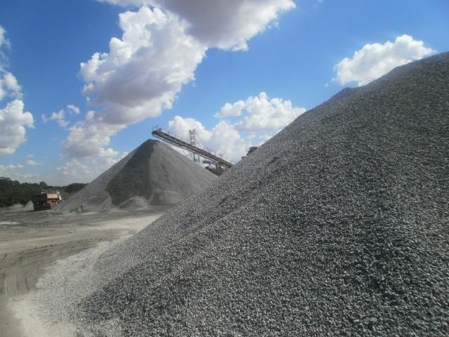 Barras de ferro ca50 - Foto 5