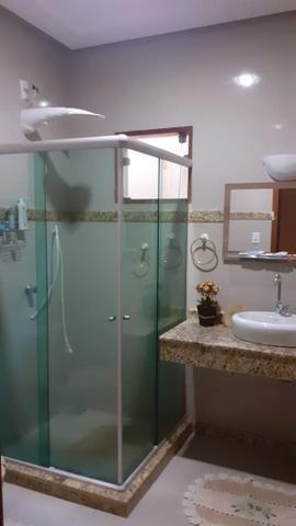 Vende-se casa no bairro Asa Sul, em Irecê - Foto 12