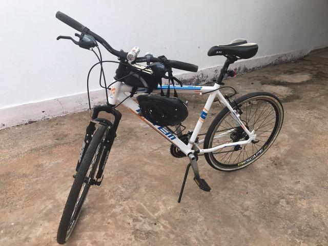 Bike 21 marchas - Foto 2