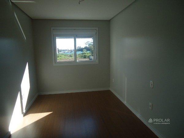 Apartamento à venda com 3 dormitórios em Planalto, Caxias do sul cod:11352 - Foto 8