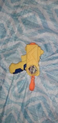 Armas x shot super conservadas