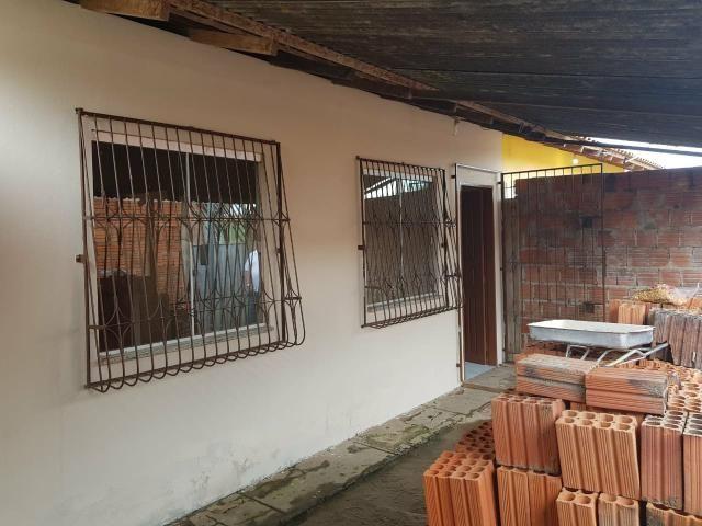 Casa no Rui Lino 3
