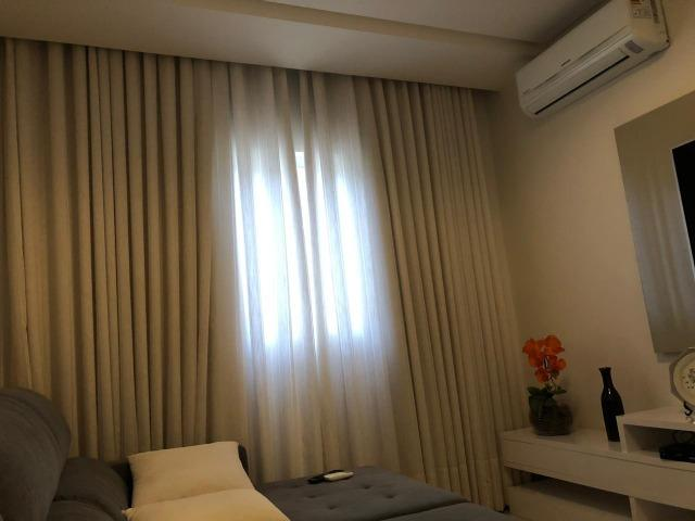 Casa Condominio fechada lisboa, alto padrão - Foto 9