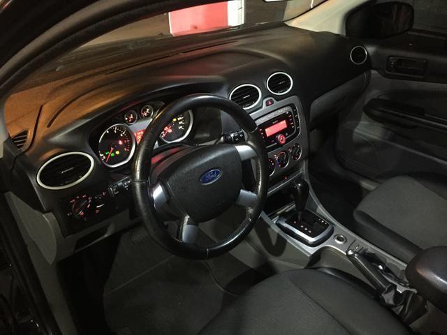 Ford focus automatico - Foto 8