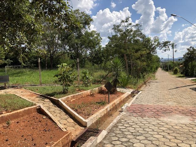 Lote Condomínio Vila Monte Verde