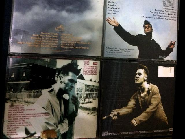 Morrissey collection - Foto 5