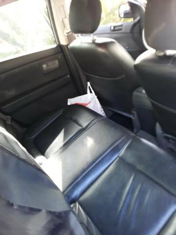Vendo sentra 2.0 2012 c/ gnv 5 geração Urgente !!! - Foto 7