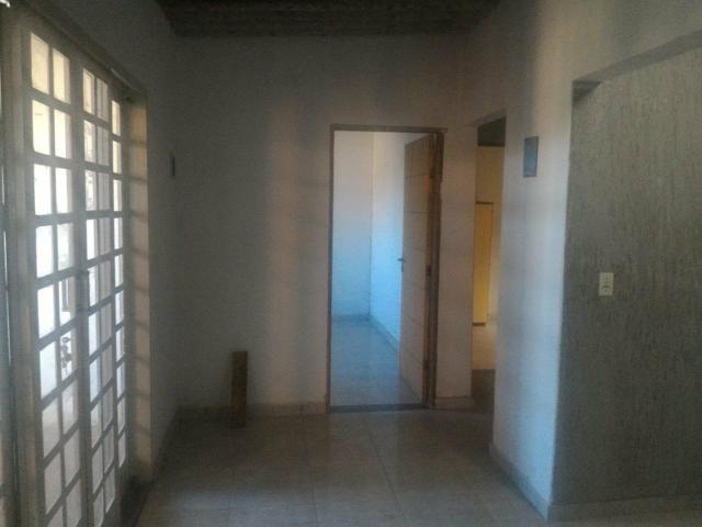 Casa no Sol Nascente próximo ao Forte Atacadista - Foto 4
