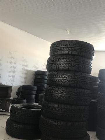 Promoção do feriado grid pneus