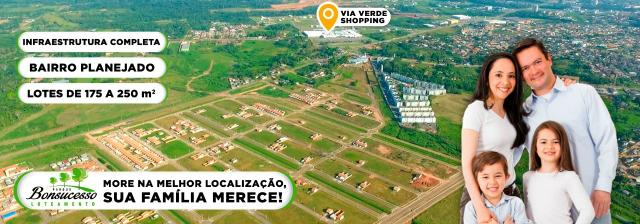 Em Rio Branco/AC: sua oportunidade de realizar o sonho da casa própria!