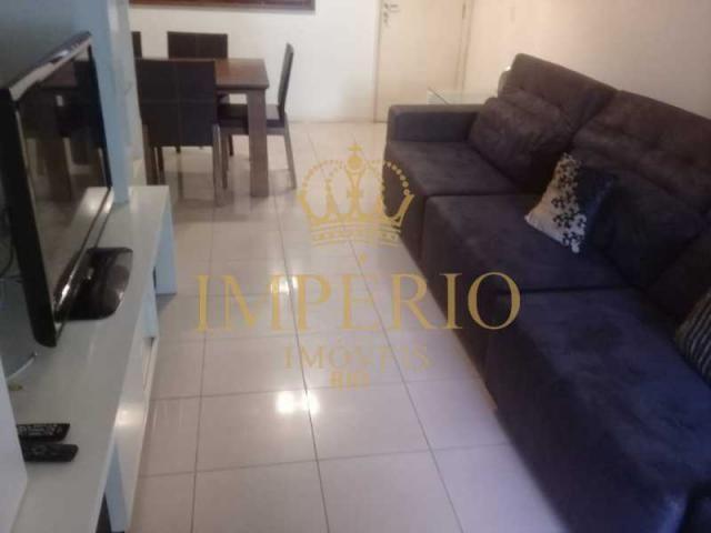 Apartamento à venda com 4 dormitórios em Flamengo, Rio de janeiro cod:IMAP40047 - Foto 4