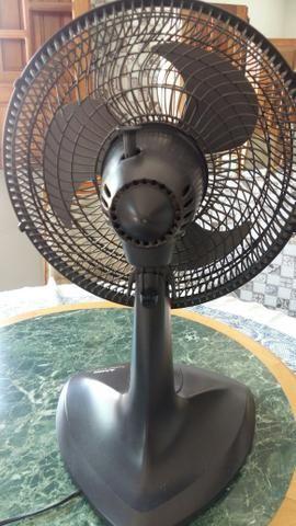 Ventilador Arno silencio - Foto 2