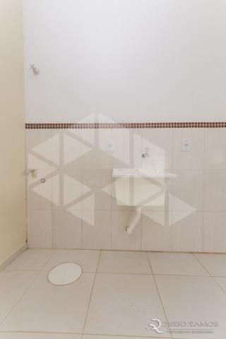 Apartamento para alugar com 1 dormitórios em , cod:I-022871 - Foto 7