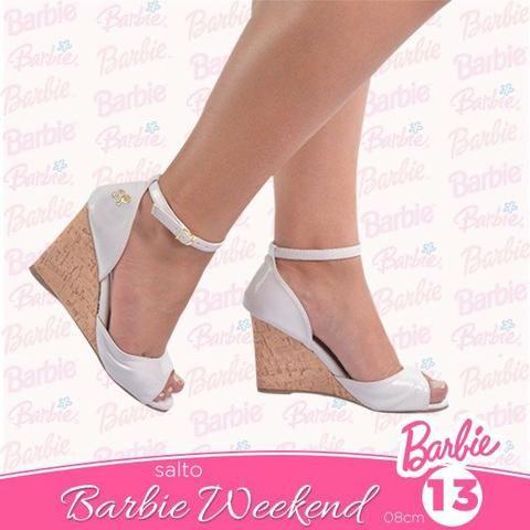Leal Beautyshoes - Foto 2