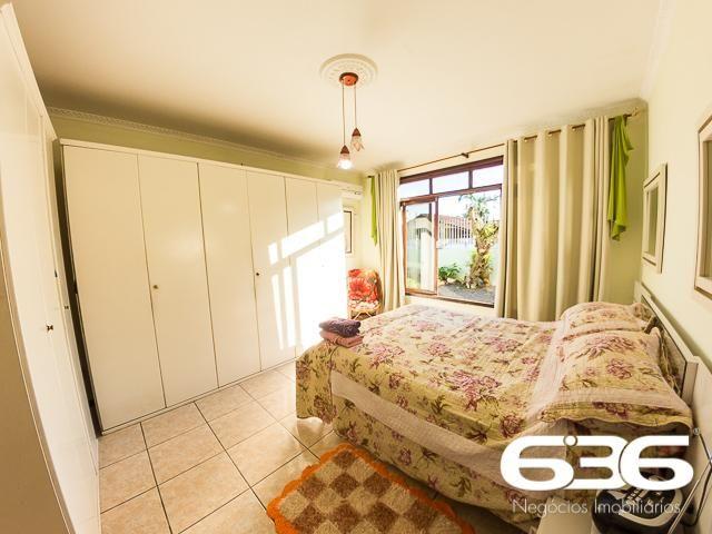 Casa | Joinville | Floresta | Quartos: 3 - Foto 11