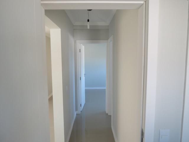 Oportunidade! Apartamento Pronto Para Morar ? Gaspar - SC - Foto 6