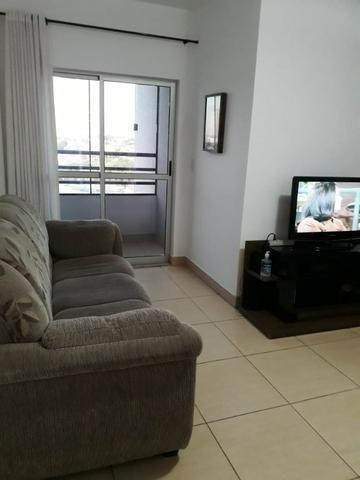 Apartamento de 2 Quartos Garagem Jardim Presidente - Foto 2
