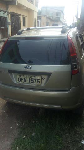 Vendo um carro 2012 2013 bem conservado - Foto 3