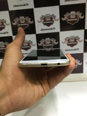 Celular Moto z2 play - Foto 4
