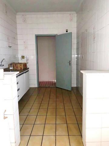 Apartamento no Residencial Adelia - Foto 5