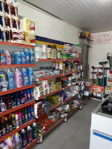 Estou passando este supermercado em Varzedo - Foto 8