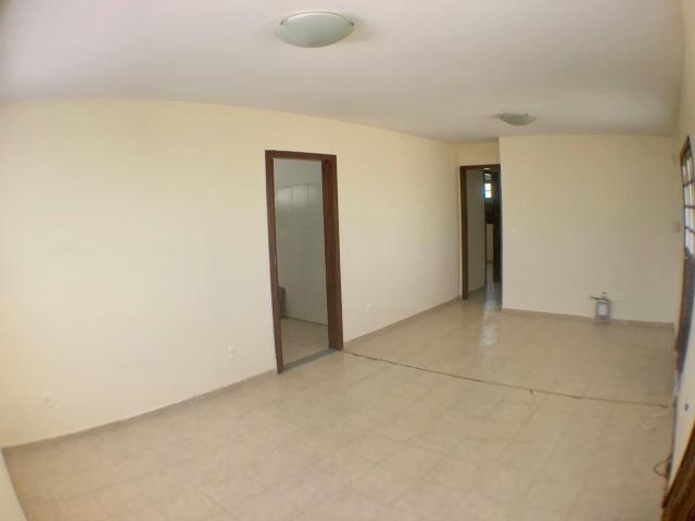 Sou uma casa muito aconchegante em Emaús e custo R$ 230 mil! - Foto 6