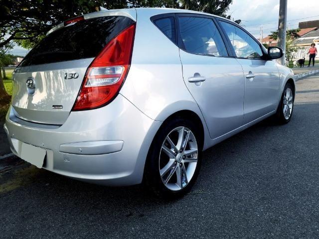 Hyundai I30 2010 2.0 Completo - Foto 4