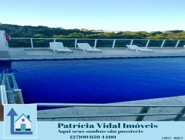 PRV50- Seu sonho da casa própria agora é possível more na melhor região da serra ligue já! - Foto 3