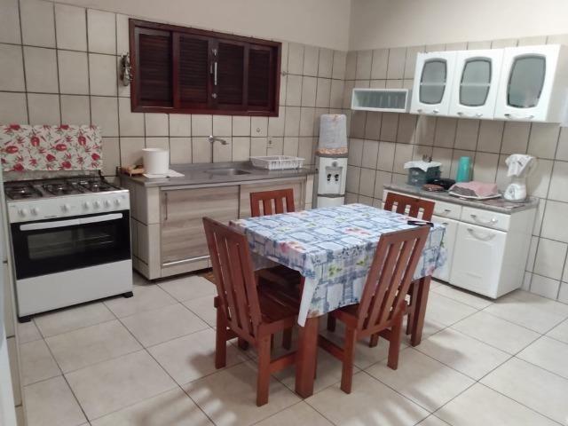Casa de Praia no Barro Preto - Top!!! - Disponível para Natal - Foto 9