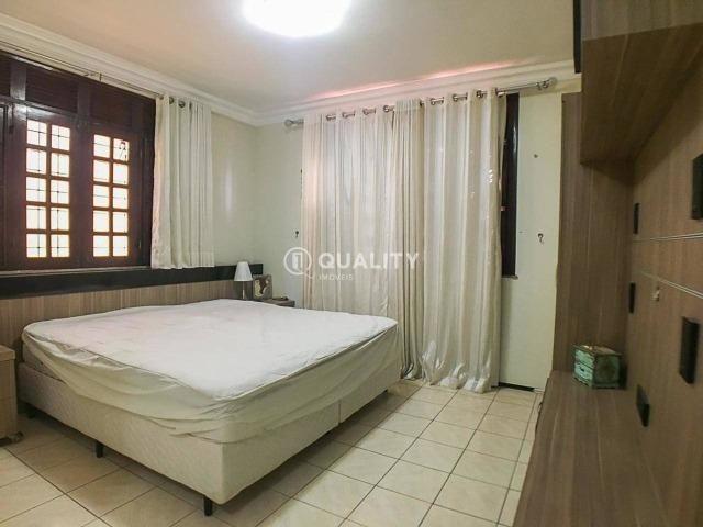 Casa Duplex no Rodolfo Teófilo, 440 m², com 3 suítes à venda por R$ 950.000,00 - Foto 7