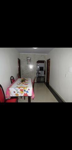 Casa no setor O, Ceilândia. Oportunidade! - Foto 7