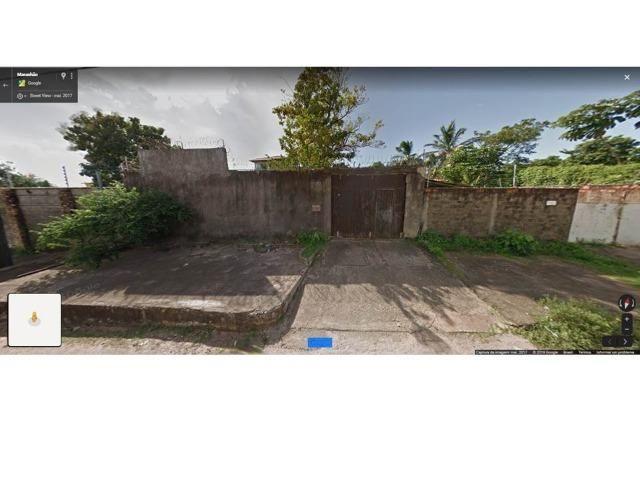 Vendo Sítio, Casa de Praia 758m2 - Foto 19