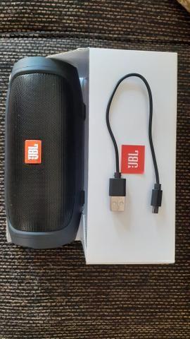 JBL MINI+3 Charge - Foto 2