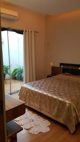 Casa Bairro Cidade Jardim - Cidade Sertãozinho - SP R$499.900,00 - Foto 16