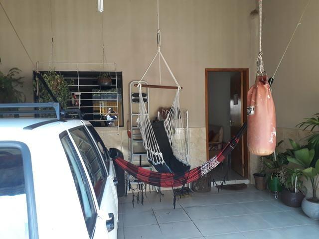 Vendo ágio de casa por 70.000,00 R$ faltando apenas 75.000,00 R$ para ser quitada - Foto 2