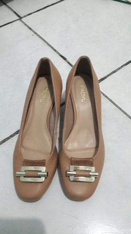 Lindos Sapatos - Foto 4
