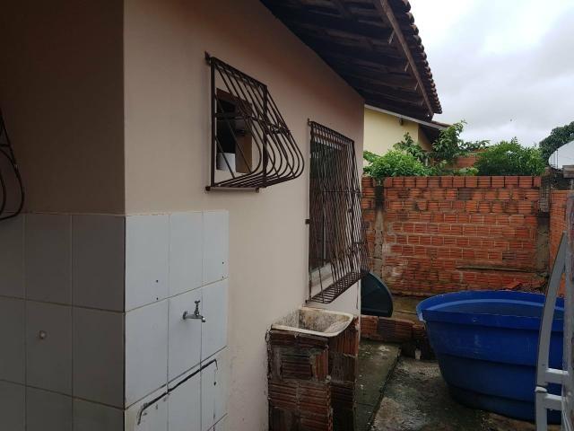 Casa no Rui Lino 3 - Foto 5
