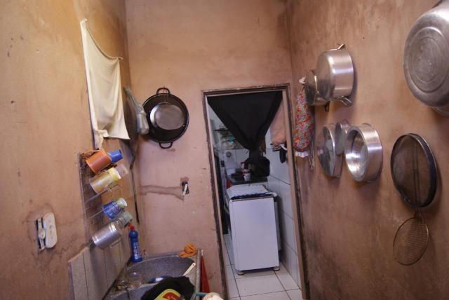 Casa de condomínio à venda com 2 dormitórios em Recanto das emas, Brasília cod:BR2CS11037 - Foto 17