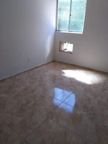 Apartamento para alugar/vender lagoa seca - Foto 12