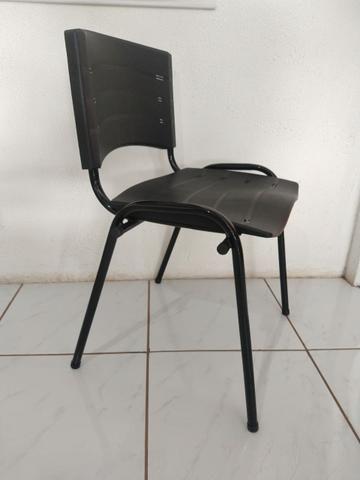 Cadeira fixa new iso - Foto 2