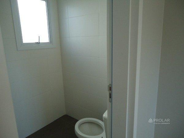 Apartamento à venda com 3 dormitórios em Planalto, Caxias do sul cod:11352 - Foto 12