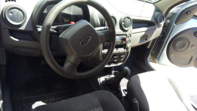 Ford Ka 2008 modelo 2009 - Foto 6