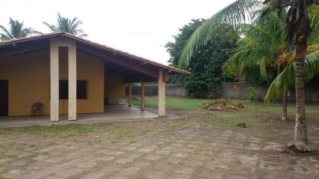 Vendo Chácara no Itapiracó - Foto 3