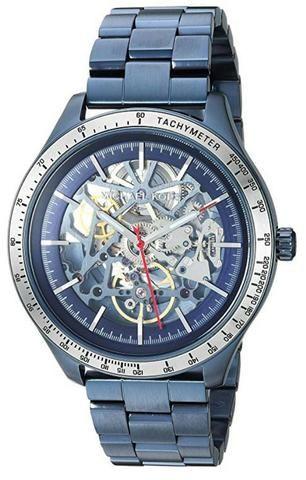 Relógio Michael Kors Modelo Mk9039