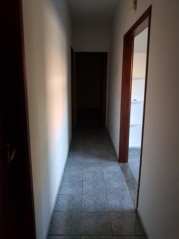 Casa Matão/SP - Foto 6