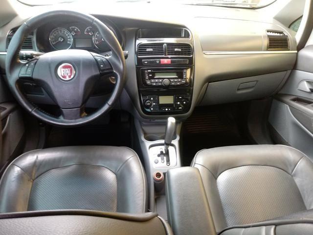 Fiat Linea 1.8 Completo - Foto 3